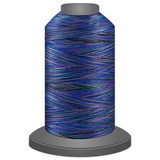 Affinity Variegated Thread Spool, Aquarium 60153