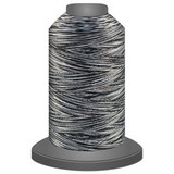 Affinity Variegated Thread Spool, Zebra 60453