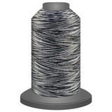 Affinity Variegated Thread Spool, Zebra 60453