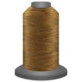 Affinity Variegated Thread Spool, Brunette 60159