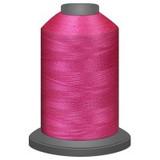 Glide Thread 70211 Flamingo