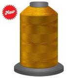 Glide Thread 80135 Jubilee