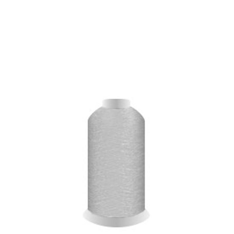 Essence Monofilament Thread, .004 mm Spool, Clear
