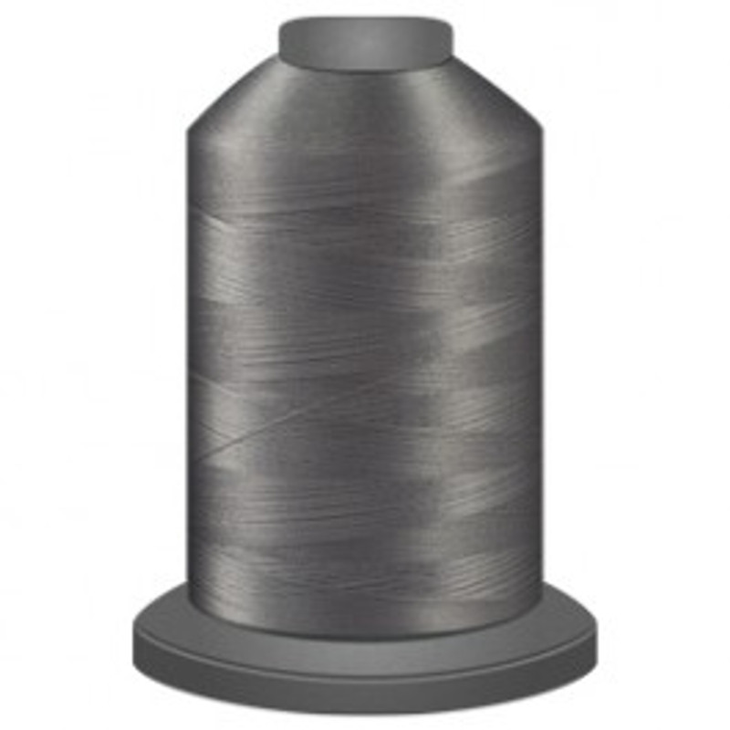 Glide Thread 10643 Sterling