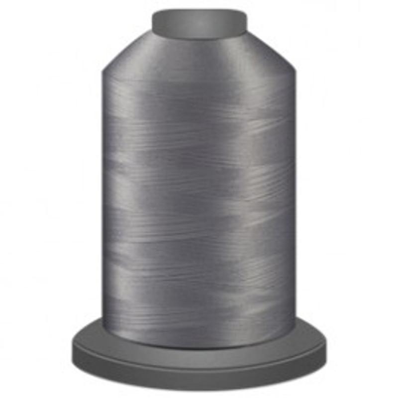 Glide Thread 10CG3 Cool Grey 3