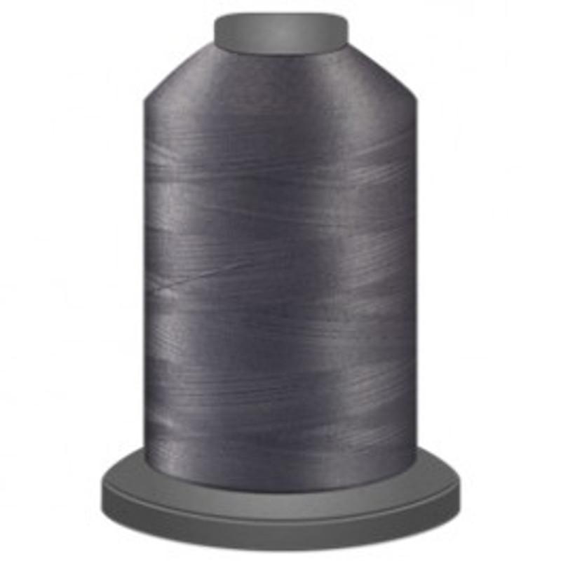 Glide Thread 10CG7 Cool Grey 7