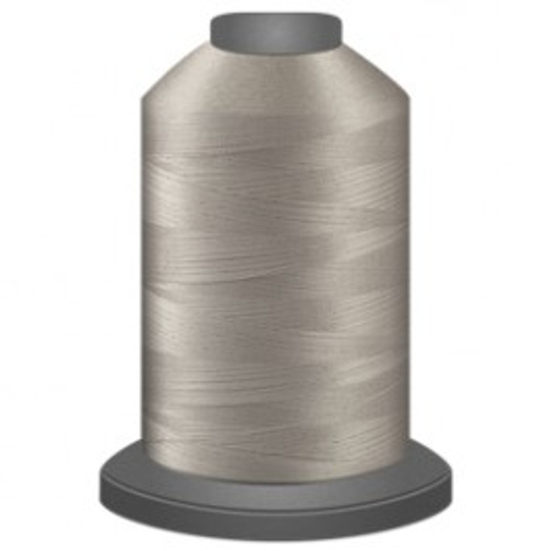 Glide Thread 10WG4 Warm Grey 4