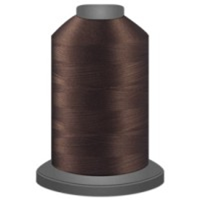 Glide Thread 24625 Brunette