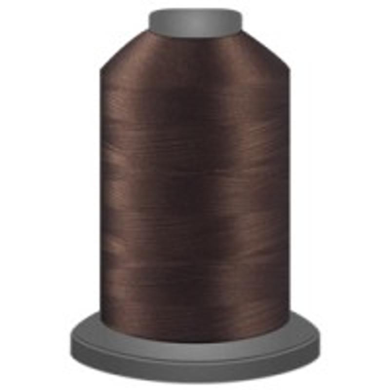 Glide Thread 24625 Brunette