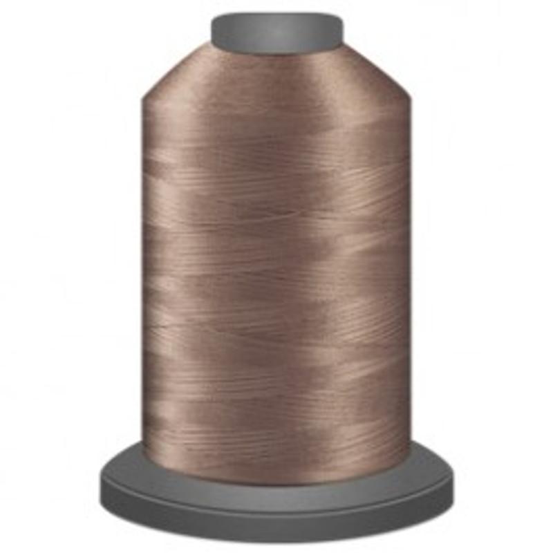 Glide thread 27504 Coffee