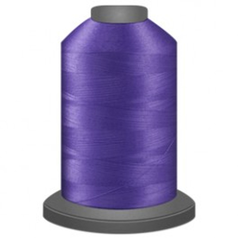 Glide 42655 Lilac