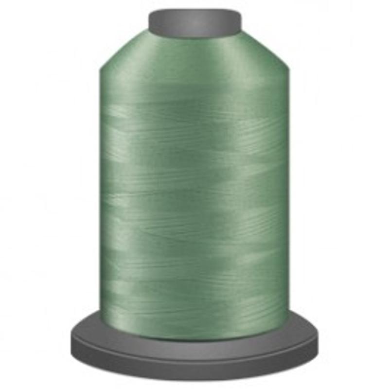Glide Thread 97494 Sea Foam