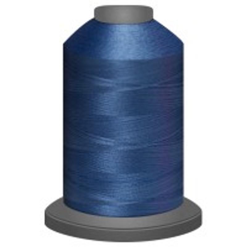 Glide Thread 90284 Tropical