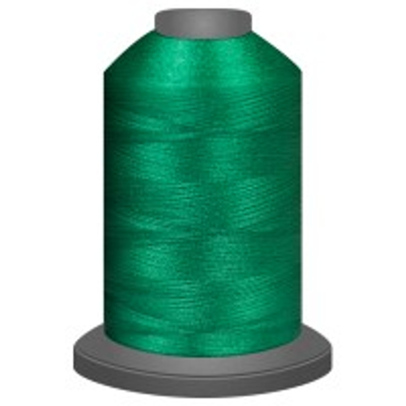 Glide Thread 60355 Forest