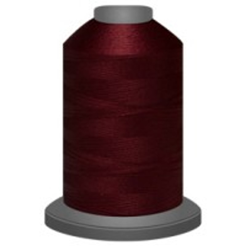 Glide Thread 70195 Chianti