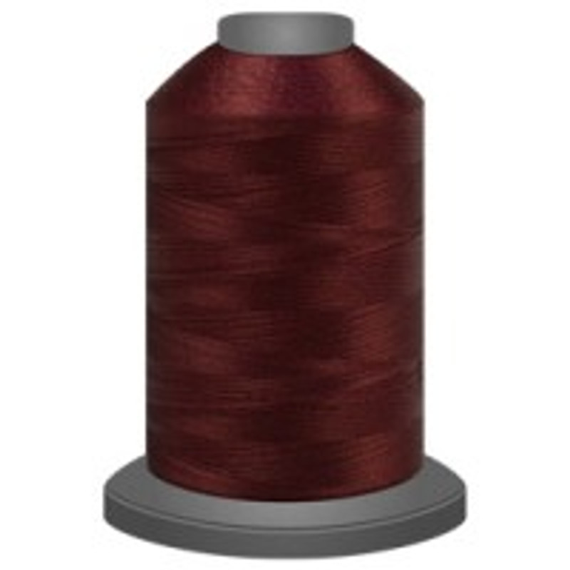 Glide Thread 70490 Cabernet