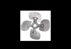 Discount HVAC & Appliance Parts Online | Dryer Heating Elements