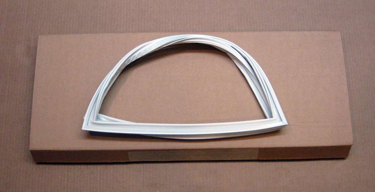AP3092363 PS328701 2188458A Freezer Door Gasket for Whirlpool Sears