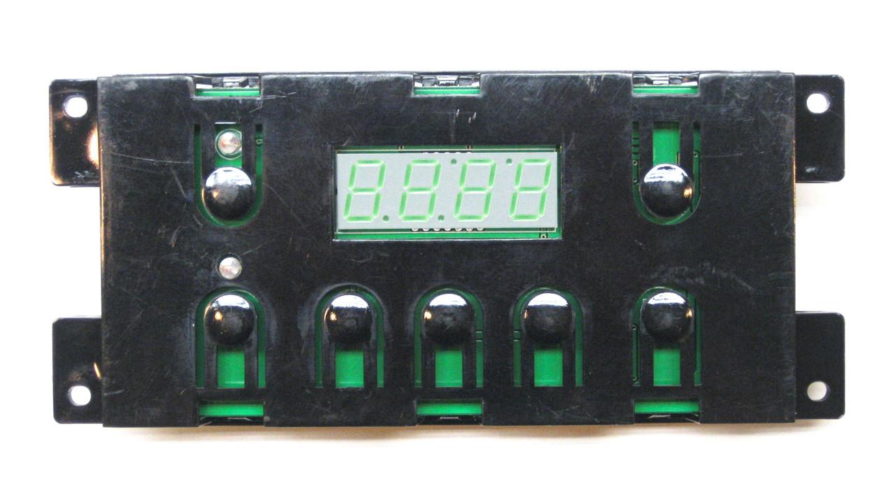 CROSLEY Gas Range BURNER VALVE 74010448 74009582 1073214 AP4099459 PS2087809