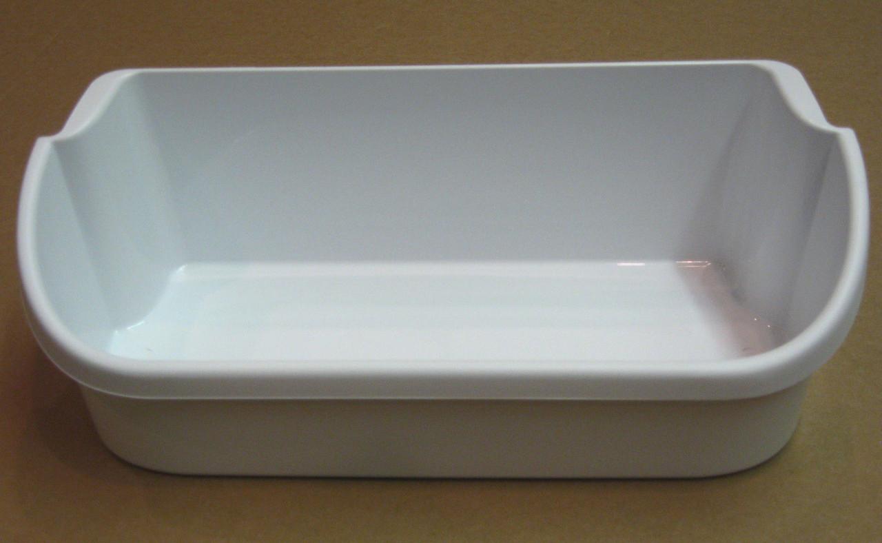 240351601 for Frigidaire /& Electrolux Refrigerator Freezer Door Bin Shelf 2 Pack