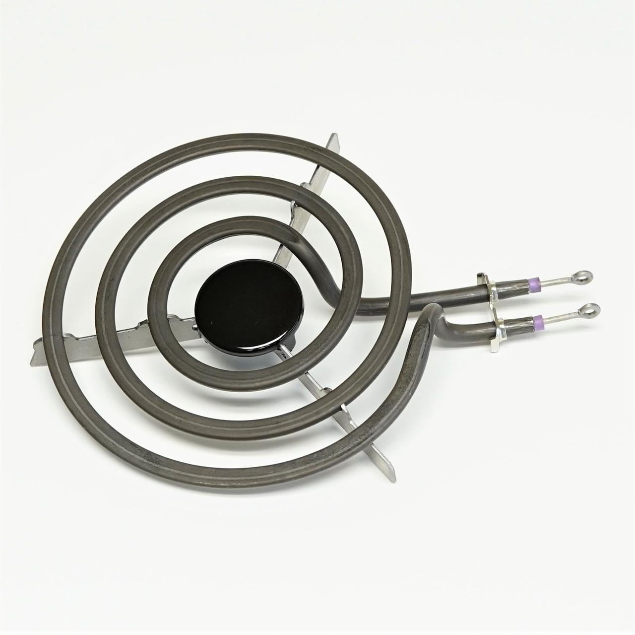"""Electric Range Burner Element Unit 6/"""" for Whirlpool Magic Chef MP15YA 240V 1500W"""