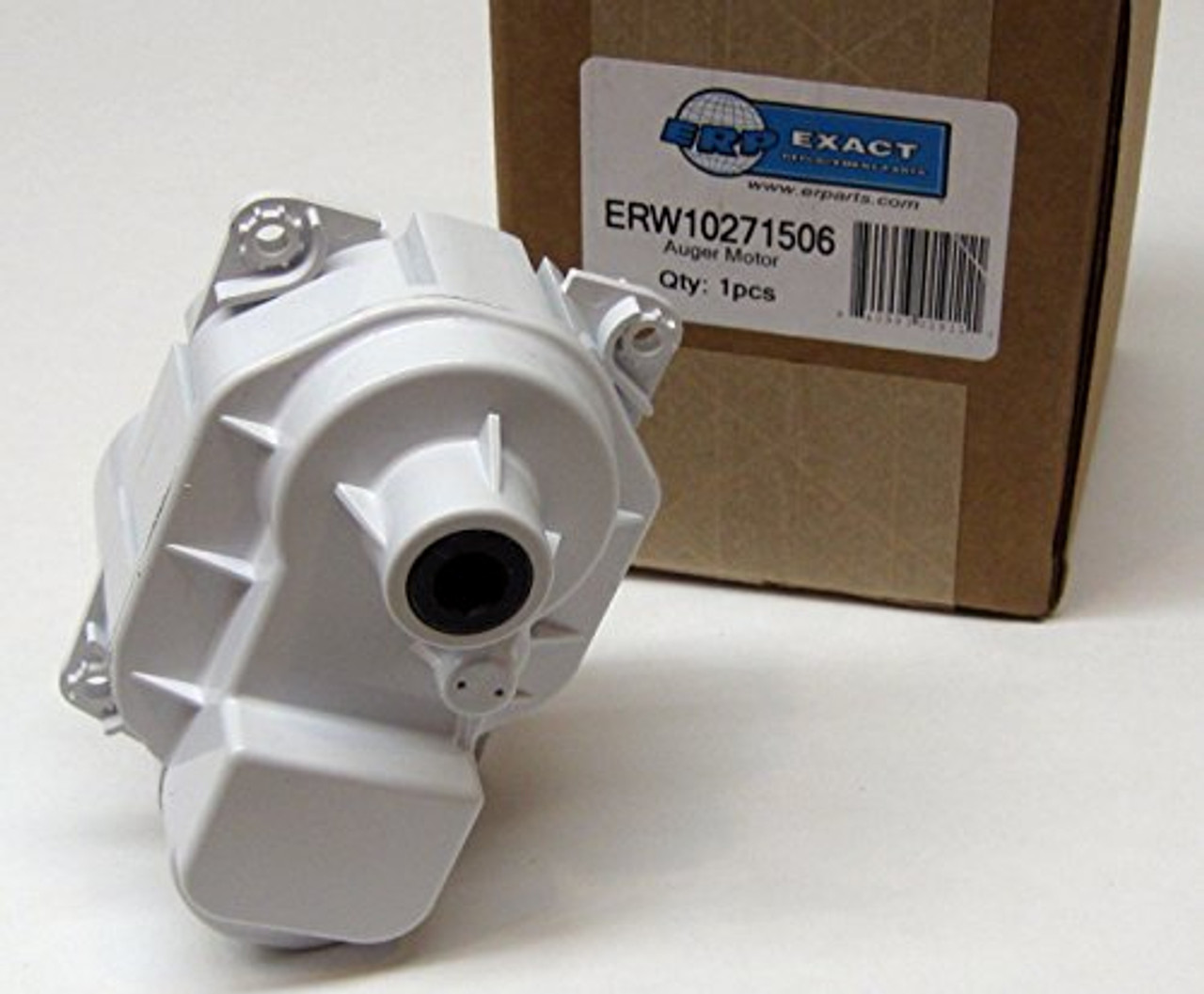 2315547 for Whirlpool Kitchenaid Auger Motor for Icemaker W10271509