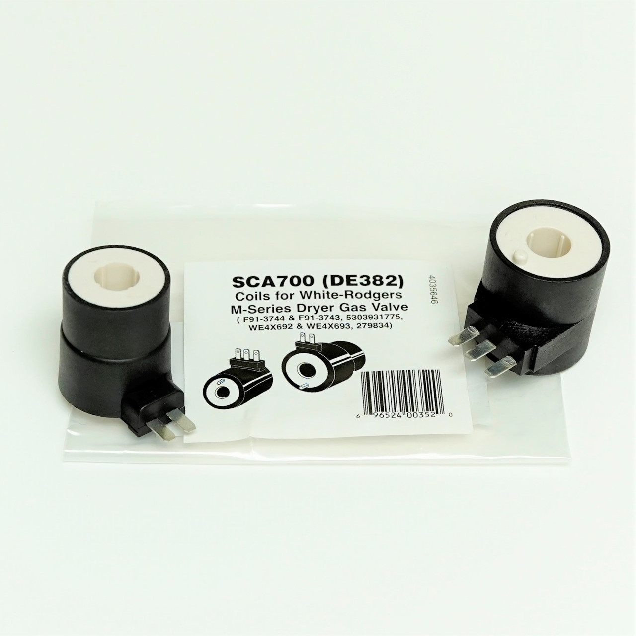 Business & Industrial **3 PACK** WHIRLPOOL KENMORE Gas Coils for ...