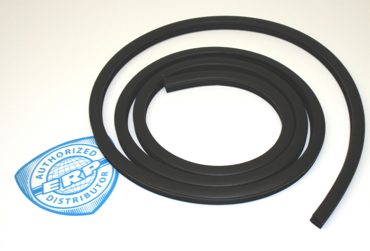 154827601-154576501 Dishwasher Door Gasket /& Lower Seal AP5690109 AP5809675