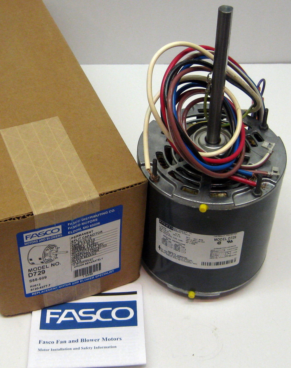 Fasco Fan Motor Wiring Diagram from cdn11.bigcommerce.com