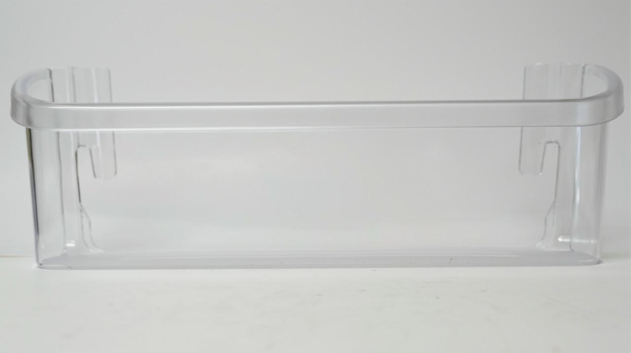 Compatible with AP2116105 Door Shelf UpStart Components Brand 240363701 Refrigerator Door Shelf Bin Replacement for Frigidaire FFHS2322MSEA Refrigerator