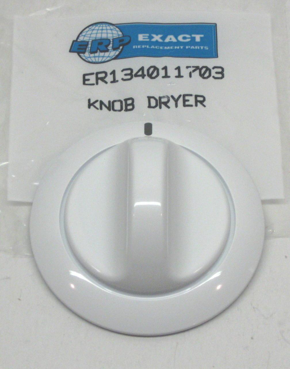 Details about  /KENMORE DRYER KNOB PART# 345340