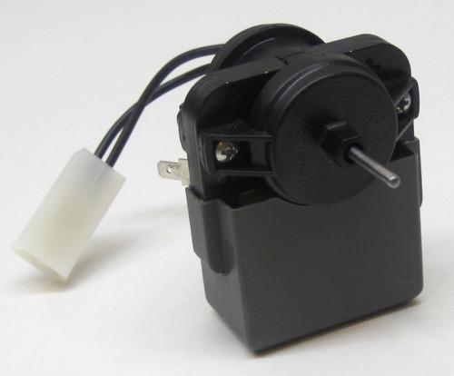 2315539 Refrigerator Evaporator Fan Motor for Whirlpool Sears AP3996841 2 Pack
