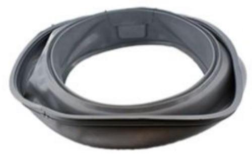 Whirlpool Kenmore Door Gasket W10290499