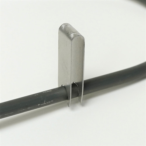 316075103 Bake Element Replaces Electrolux