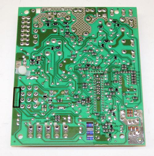 LENNOX Armstrong Ducane 1012-969 Furnace Control Circuit Board 100973-01