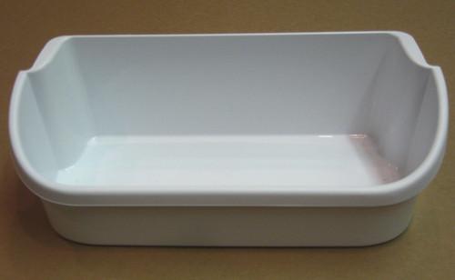 OEM Frigidaire Refrigerator Door Bin Part # 240338201 Model #FRT21LR7AB9