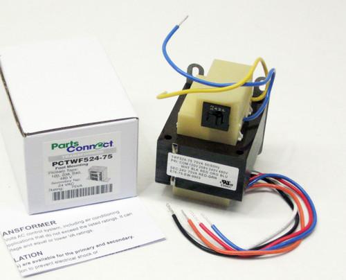 Hvac Transformer Wiring Diagram from cdn11.bigcommerce.com