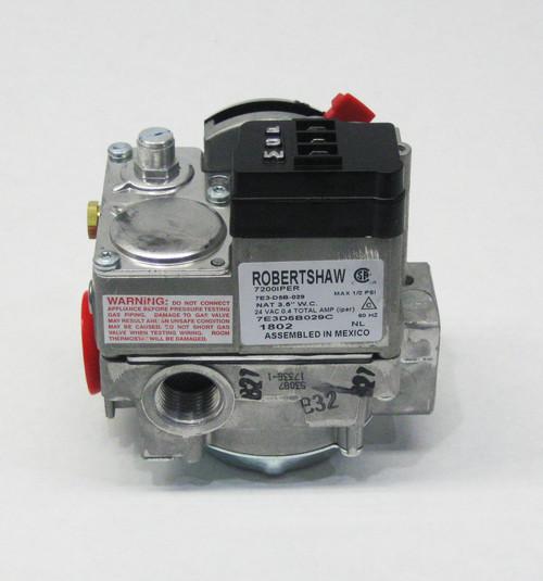 ROBERTSHAW CONTROLS 720-079 7200IPER