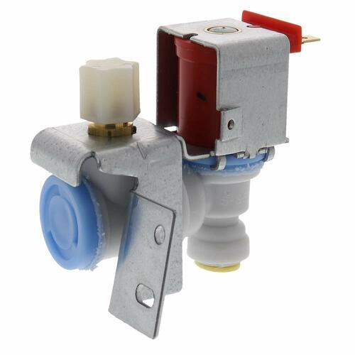 NEW WPW10238100 Refrigerator water valve AP6017532  PS11750831 1872938 WHIRLPOOL