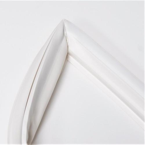 Genuine 2319266T Whirlpool Refrigerator Gasket Fip