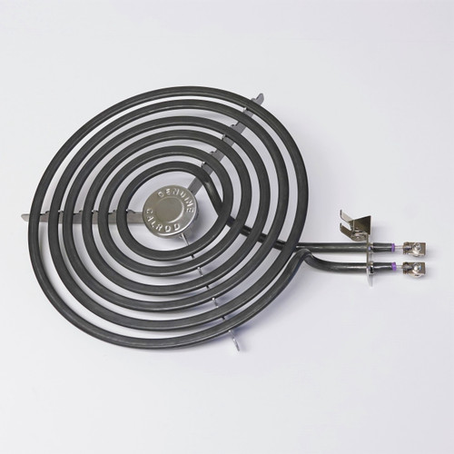 ClimaTek Upgraded Range Stove 8 Burner Heating Element Fits Hotpoint Sears WB30X348 AP2027829 2573