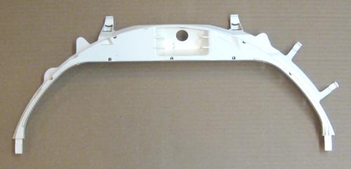 4 WE03x20570  WE3M26 -WE1M1067 Front Plastic Bearing /& Slides for GE ,