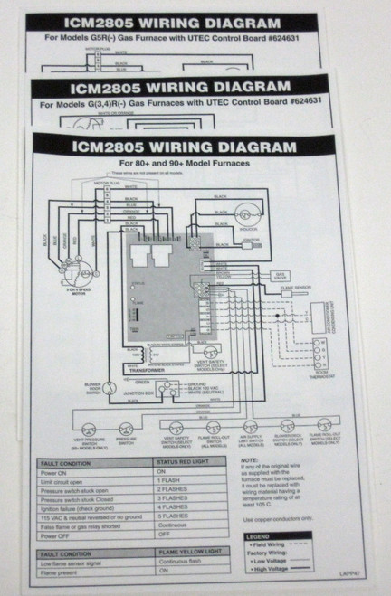 nordyne circuit board wiring diagrams c13 wiring diagram