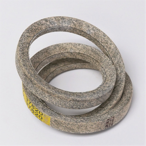 27001007 Washer Belt WP27001007 2200062 PS11740578 AP6007463 WH01X10159