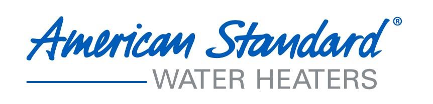 american-standard-water-heaters-logo-1.jpg