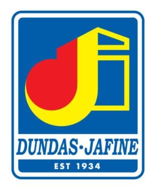 dj-logo-new-e1548948740449-1-.jpg