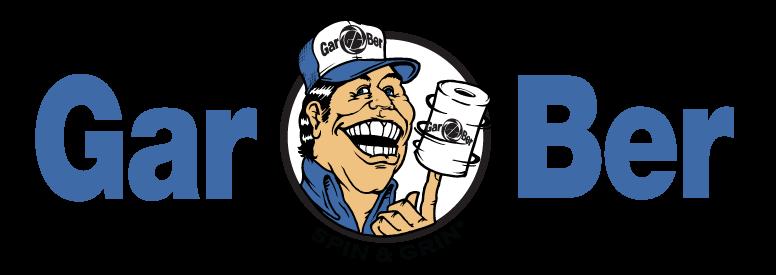 family-logo-gar-ber-2.png