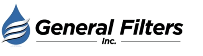 gen-filters-new-corporate-logo.png