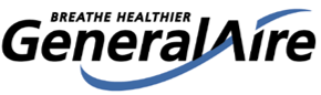 general-aire-new-logo.png