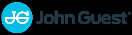 john-guest-logo.png